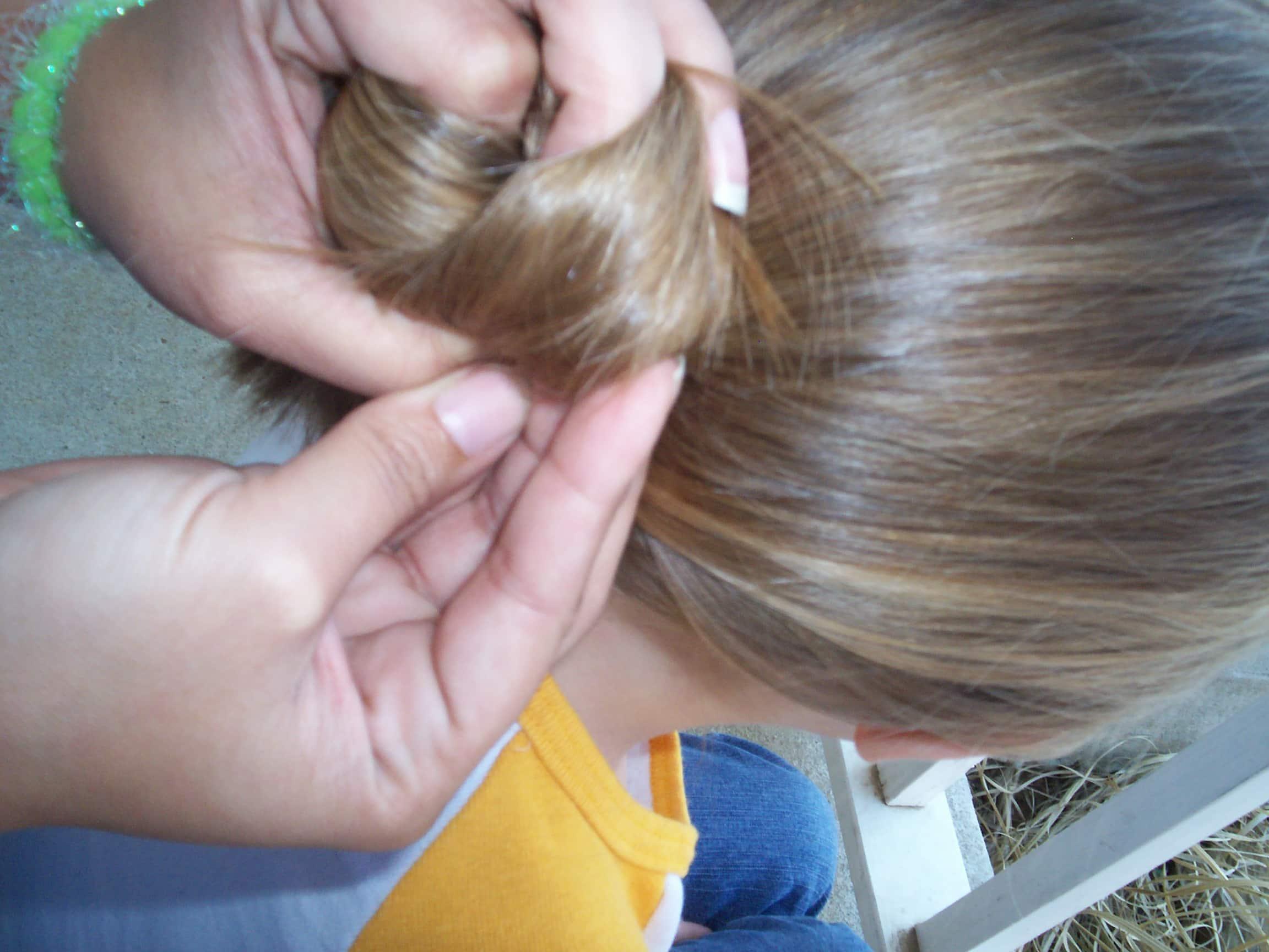 hair-006.jpg
