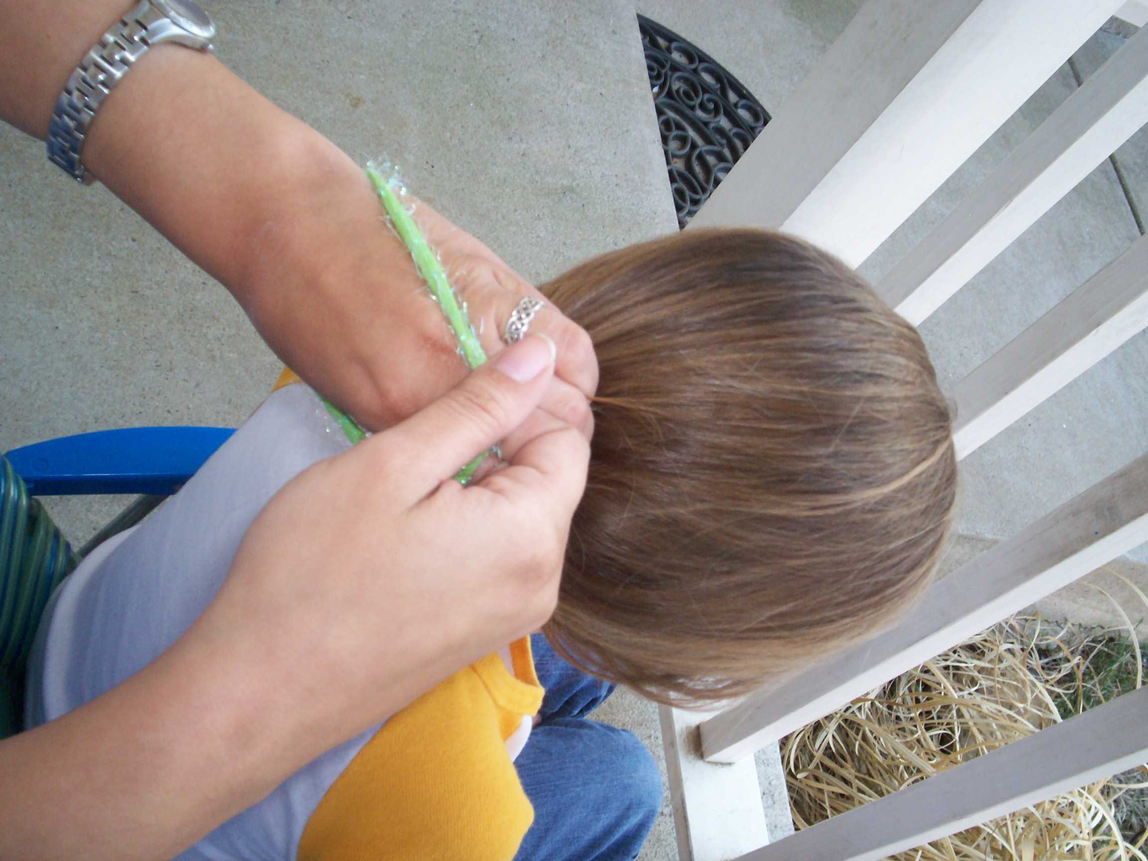 hair-007.jpg