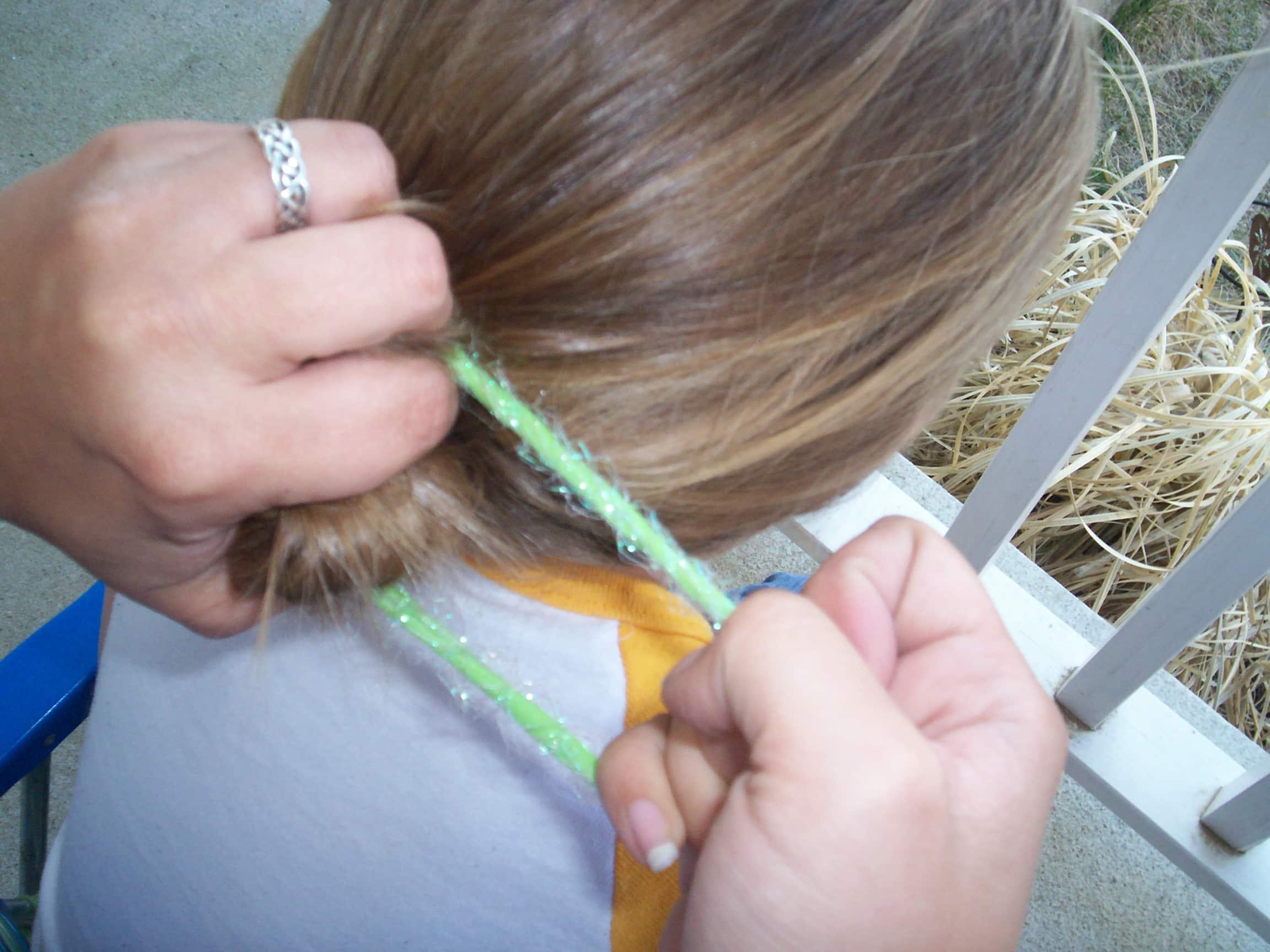 hair-008.jpg