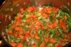 lentilcasserole3.jpg