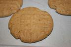 peanutbuttercookies2.jpg