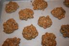 oatmealscotchies2.jpg