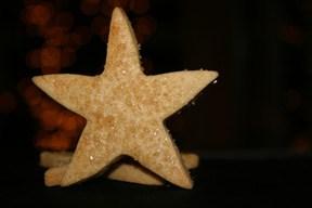 starcookie.jpg