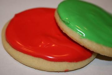 sugarcookie2.jpg