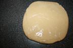 sugarcookie4.jpg