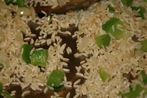 spanish-rice-2