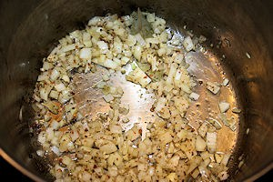 onions-and-spices