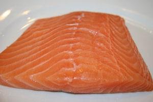 naked-salmon