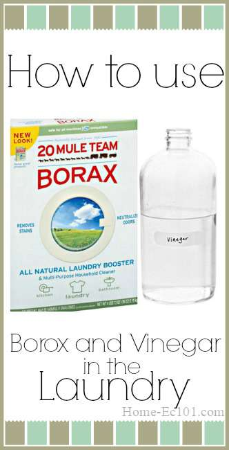 borax-vinegar-laundry