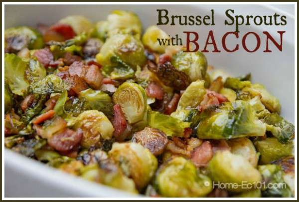 Brusssels-Sprouts-with-Bacon pin