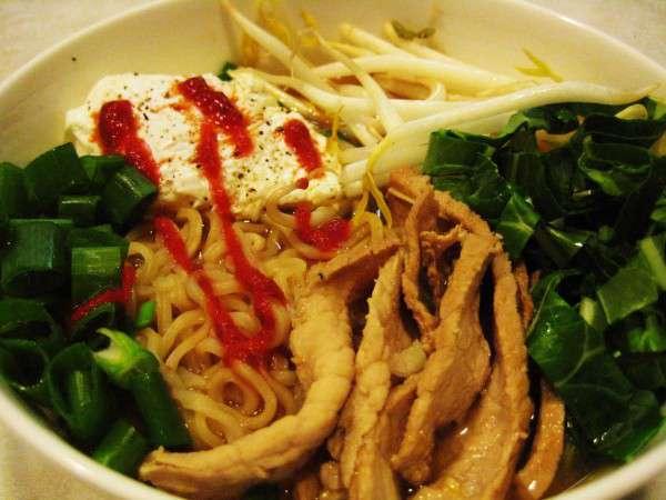 pork-and-miso-ramen